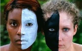 التمييز بسبب اللون